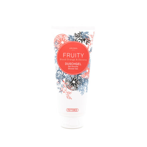 Fruity Aroma Duschgel