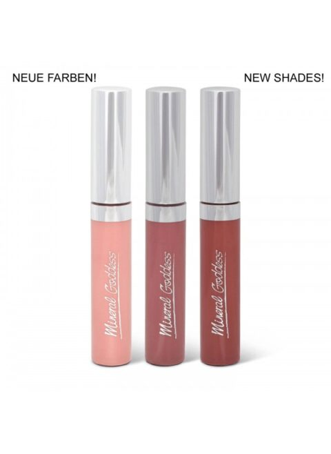 kylie s professional mineral goddess creamy lips