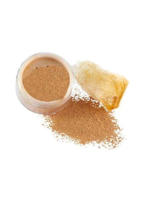 Kylie S Professional Mineral Goddess Golden Sun Body Shimmer.jpg