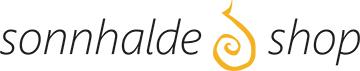 Sonnhalde Shop Logo 360