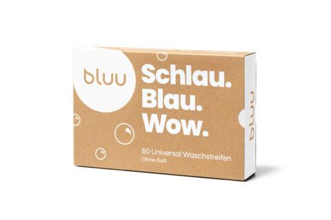 02 BLUU box 1611x1074 1