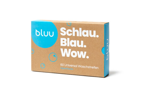 02 BLUU box Alpenfrische 1611x1074 1
