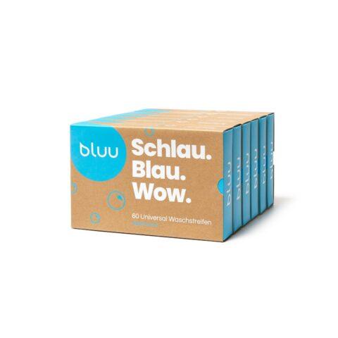 04 BLUU box Alpenfrische 1600x1600 1