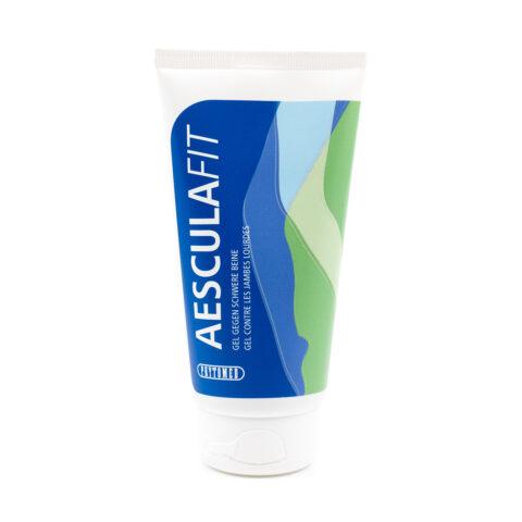 Aesculafit