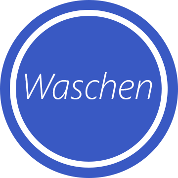 Waschmittel