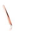 Rubis Pinzette Classic tweezer classic stars 1k103ctred 02